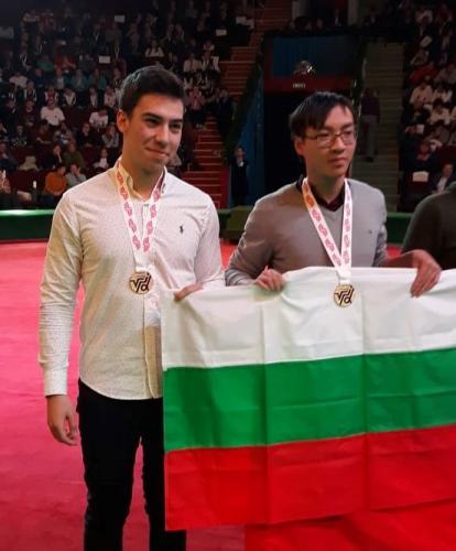 Kazahstan-2020-Zhautikovska-olimpiada-matematika-himia-fizika-mezhdunarodna(1)