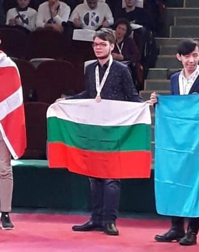 Kazahstan-2020-Zhautikovska-olimpiada-matematika-himia-fizika-mezhdunarodna(11)