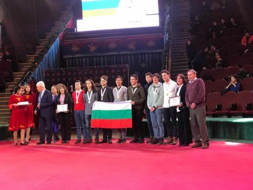 Kazahstan-2020-Zhautikovska-olimpiada-matematika-himia-fizika-mezhdunarodna(5)