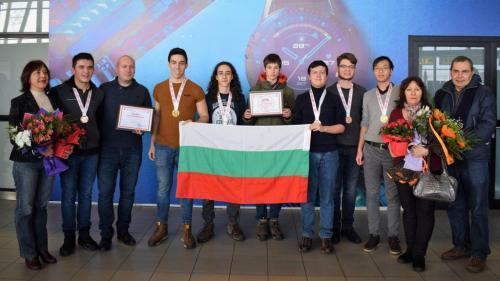 Kazahstan-2020-Zhautikovska-olimpiada-matematika-himia-fizika-mezhdunarodna(9)