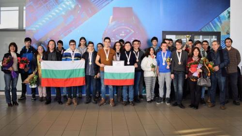 novina-2020-02-03-olimpiada-Kazahstan-matematika-fizika-informatika-mezhdunarodna-zhautikovska